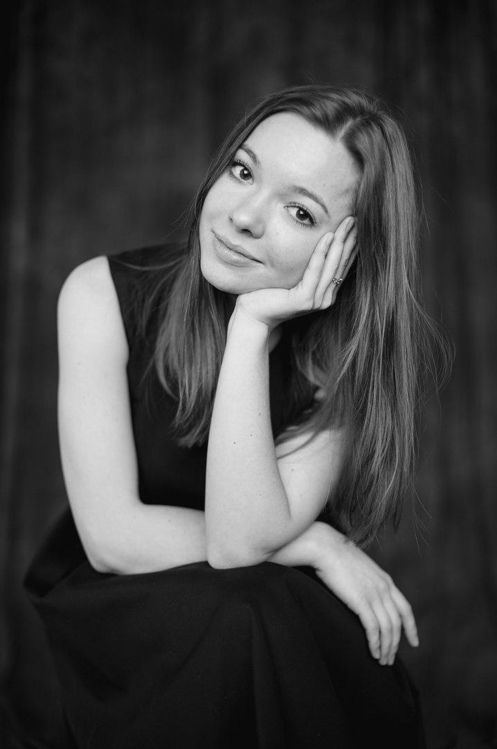 Кристина Таскина